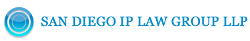 San Diego IP Law Group LLP